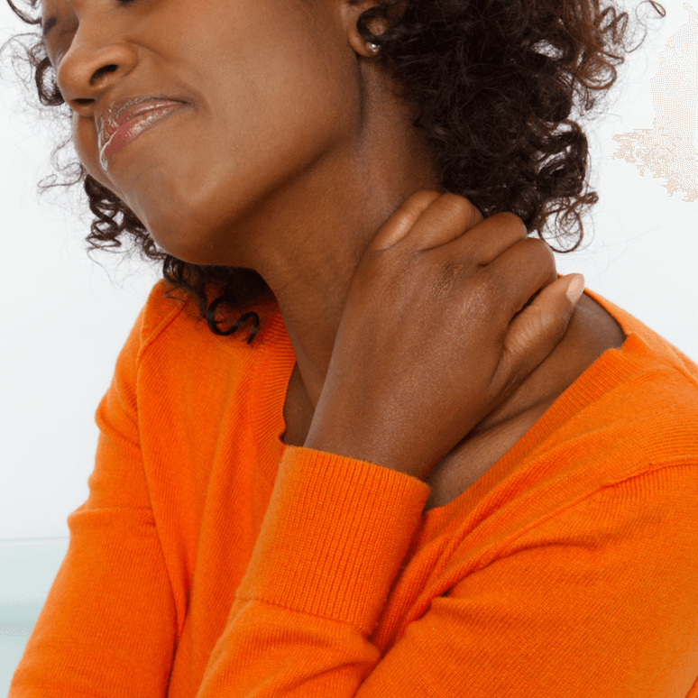neck-pain-stiffness