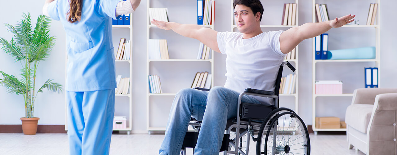 Post-Surgical Rehab Fort Worth & Plano, TX
