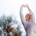 Best ways to improve your physical health