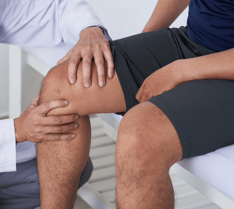 knee-pain-tendonitis