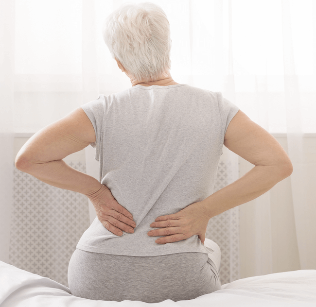 arthritis-pain-back
