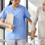 Ready for a Speedy Recovery? Consider Post-Surgical Rehab